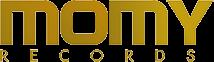 Momy Records – Produzioni artistiche e discografiche